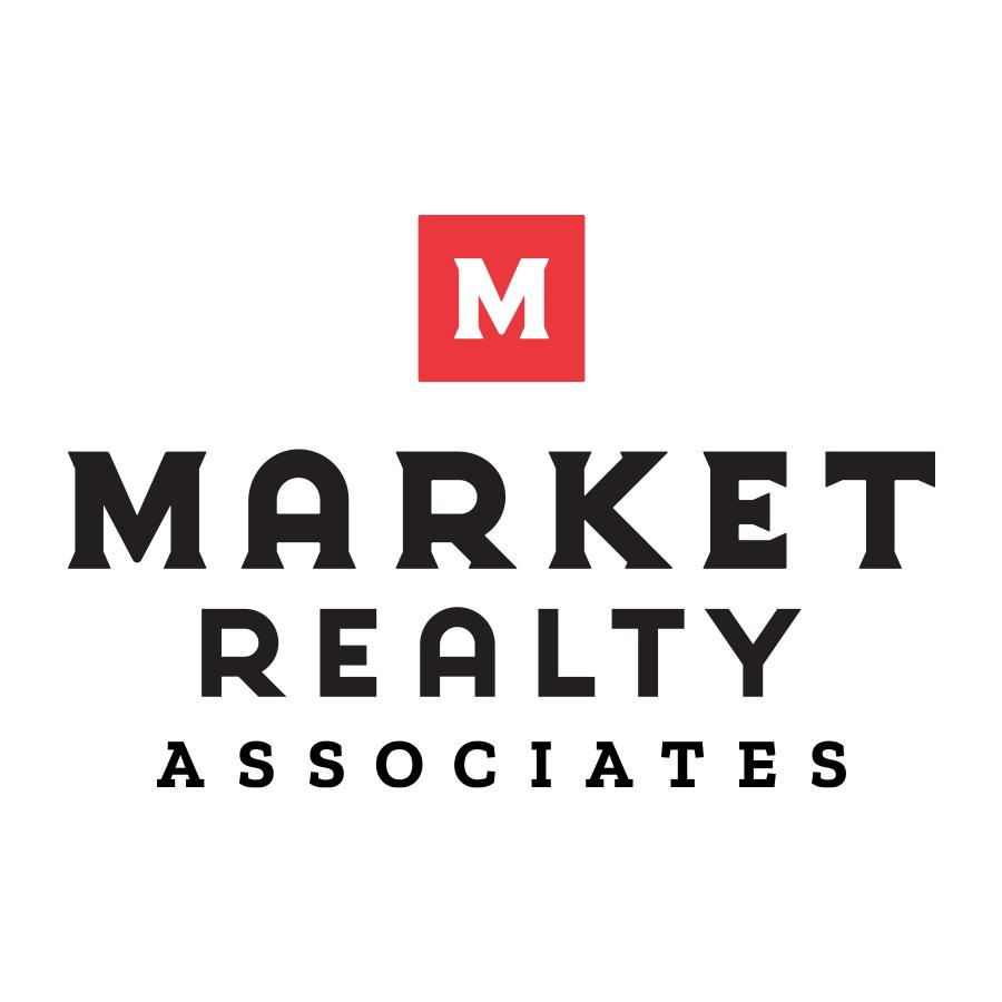 Market Realty 3