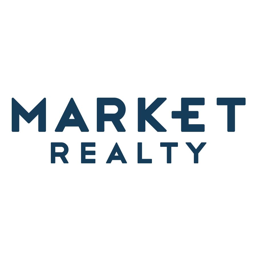 Market Realty 4