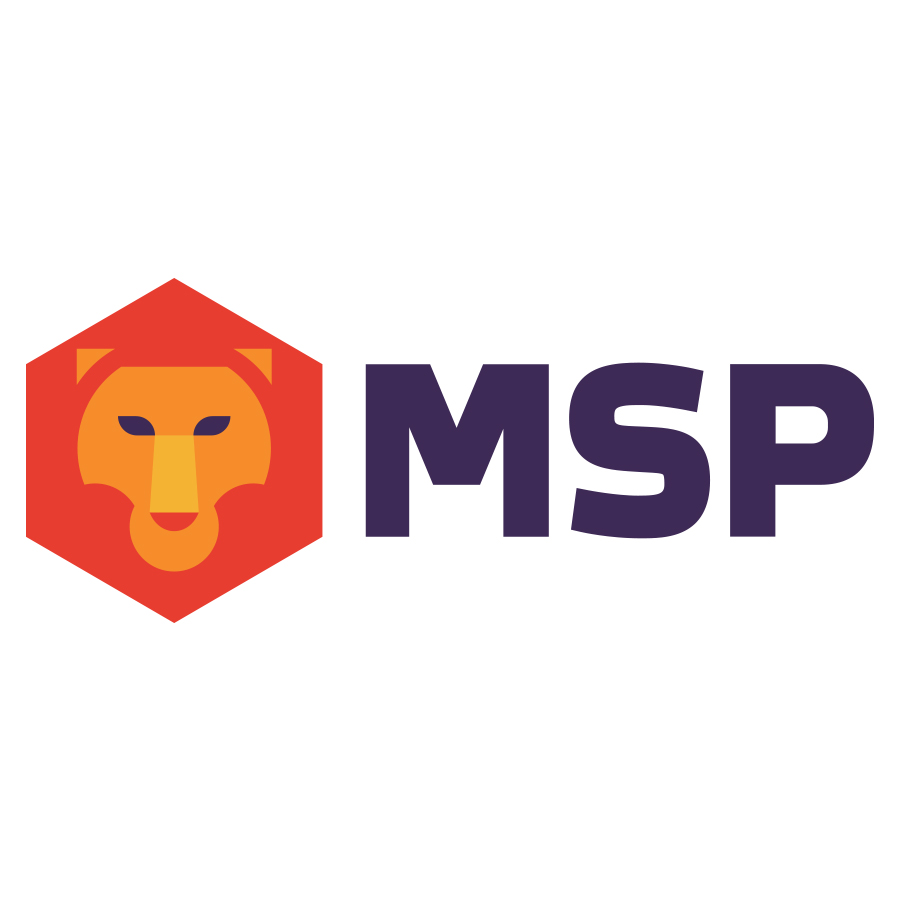MSP Logo 2