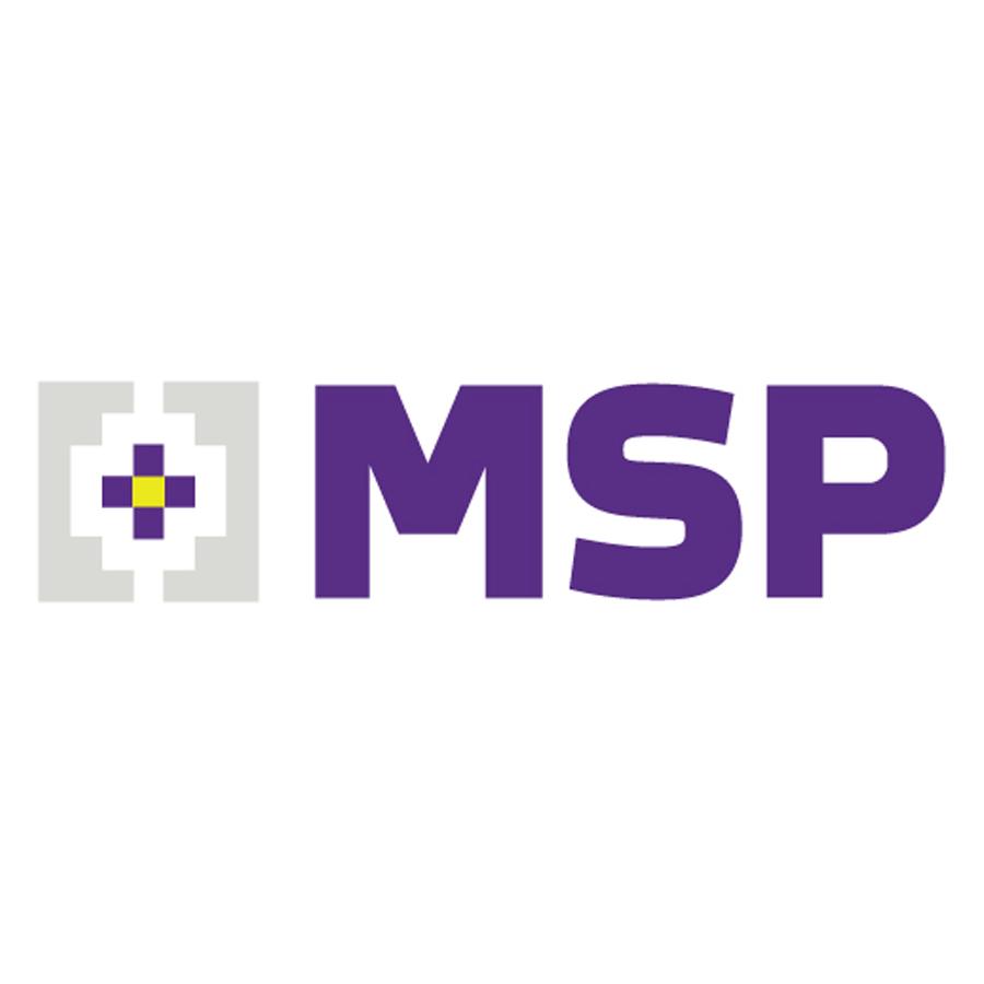 MSP Logo 4