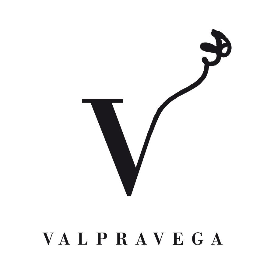 VALPRAVEGA_2