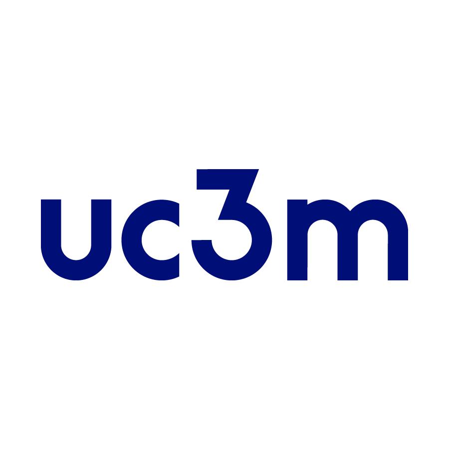 uc3m_1