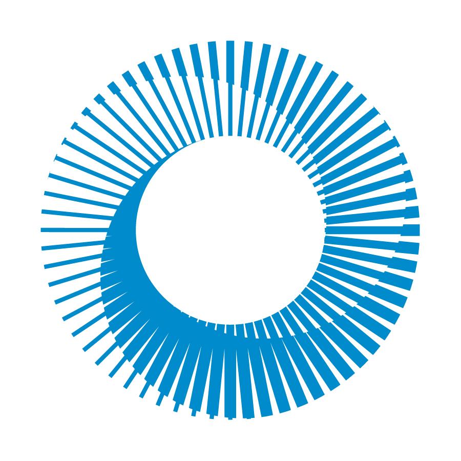 TERAmeasure_symbol2