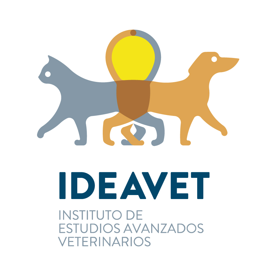 IDEAVET_logo