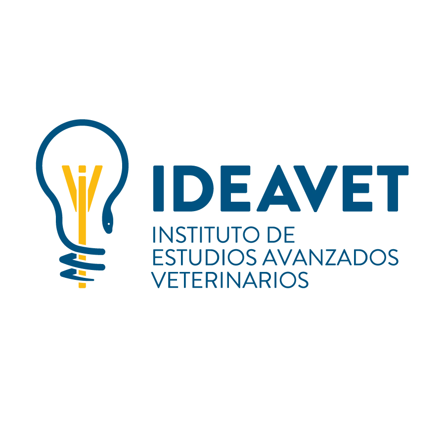 IDEAVET_logo2