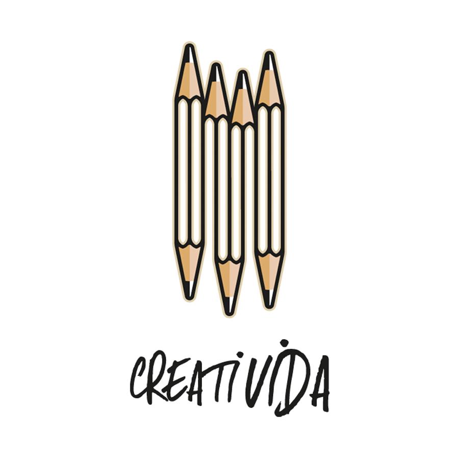 CREATIVIDA_logo