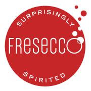 Fresecco logo design by logo designer Strategy Studio