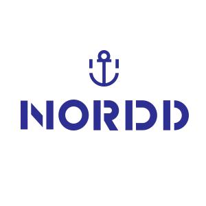 Nordd