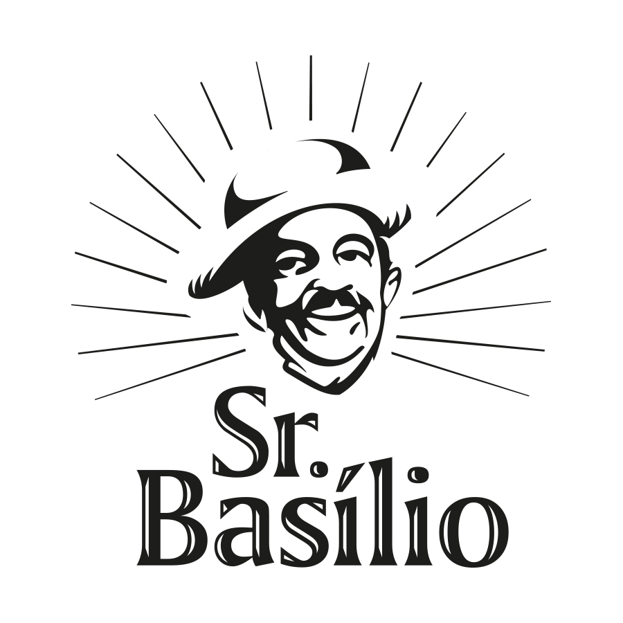 Sr. Basilio