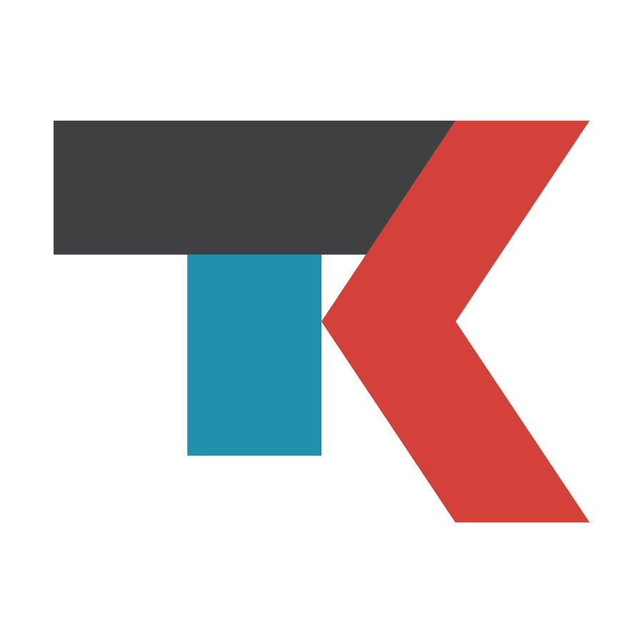 TK Repair - Icon