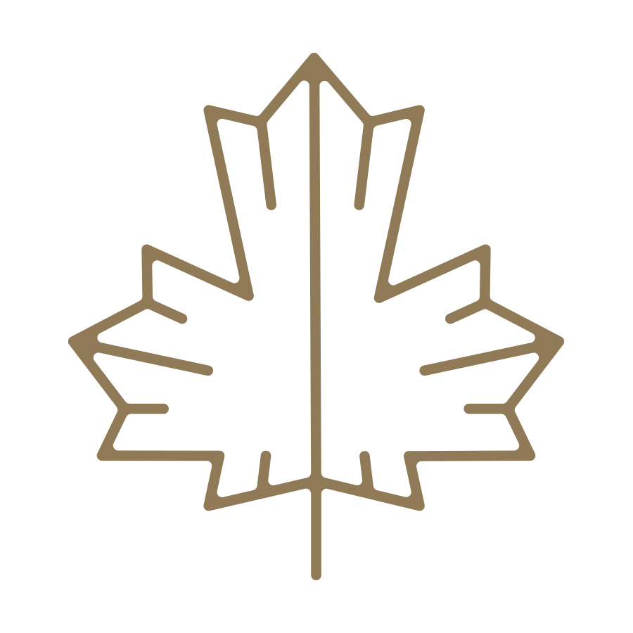 Maplehaus - Icon
