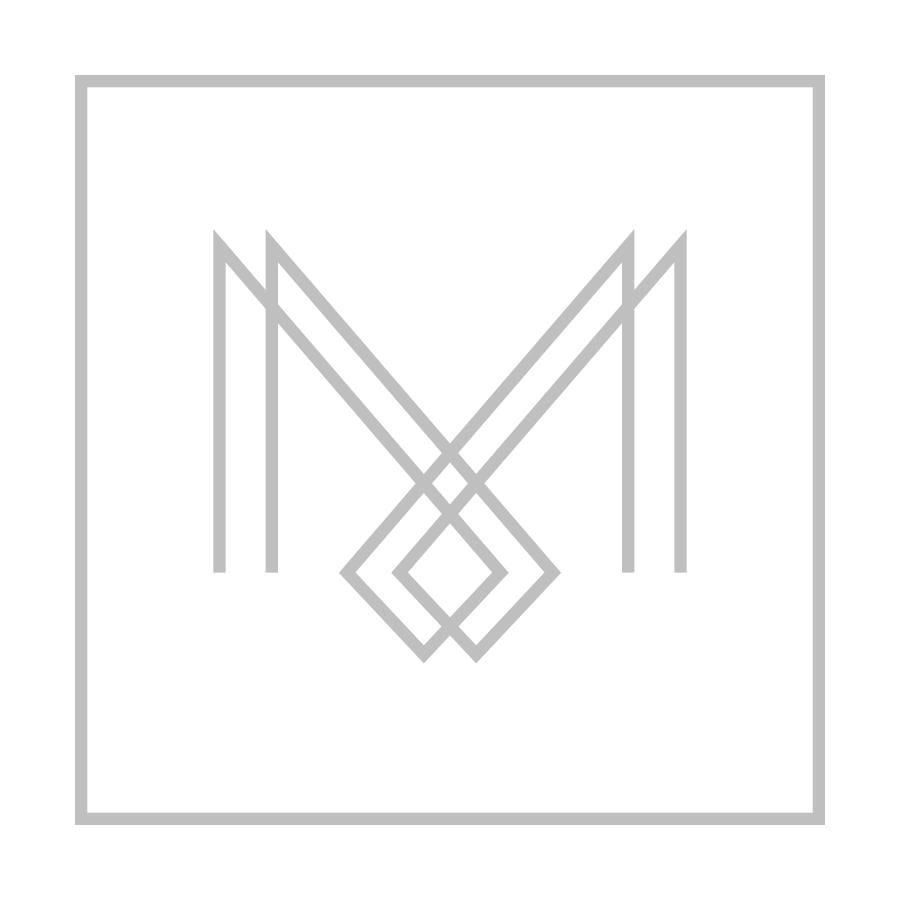Myridium - Icon logo design by logo designer Diggles Creative