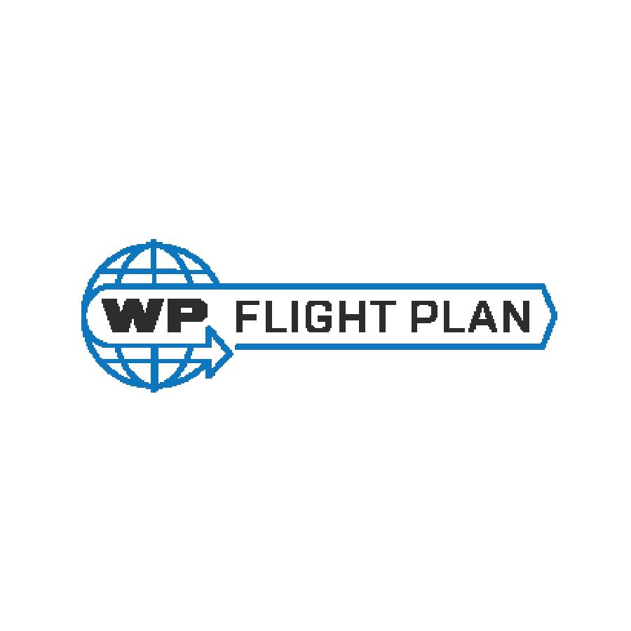 WP Flight Plan