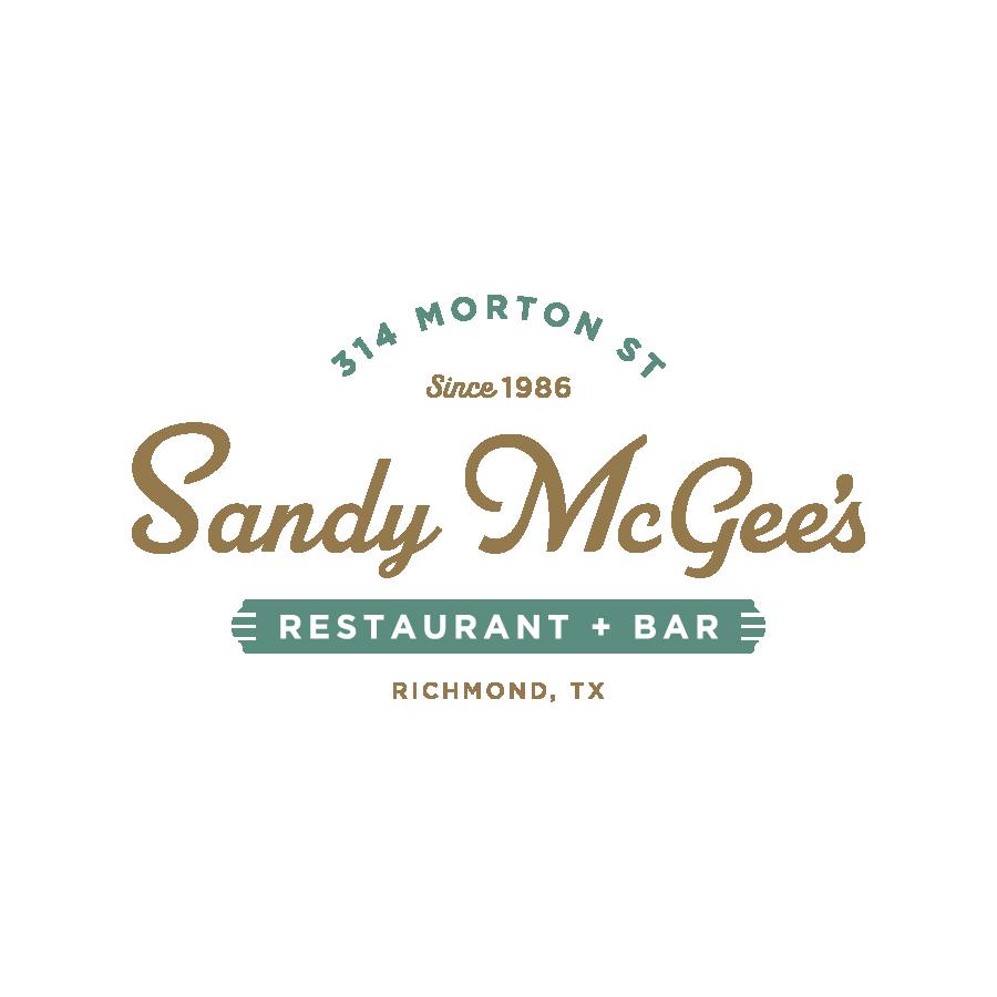Sandy McGee's