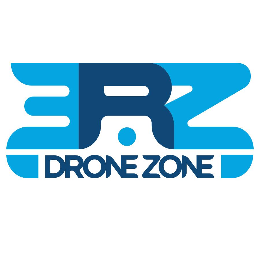 3RZ_DroneZone