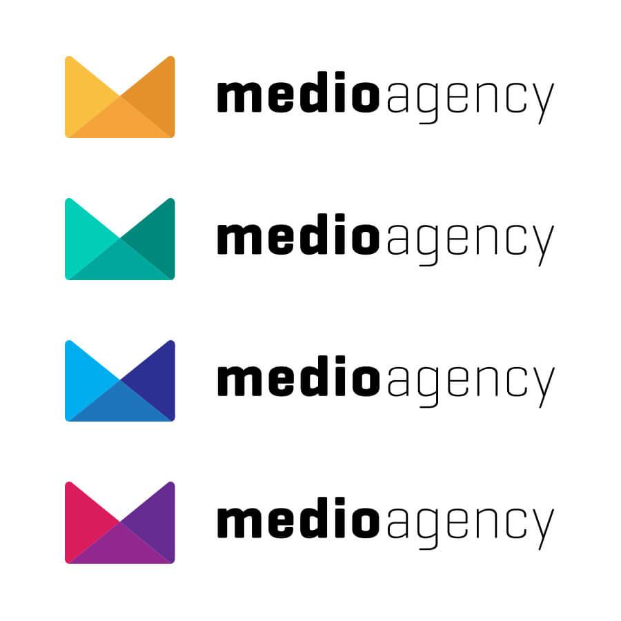 Medio Agency