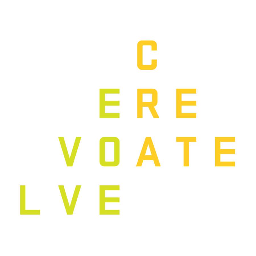 Evolve Create