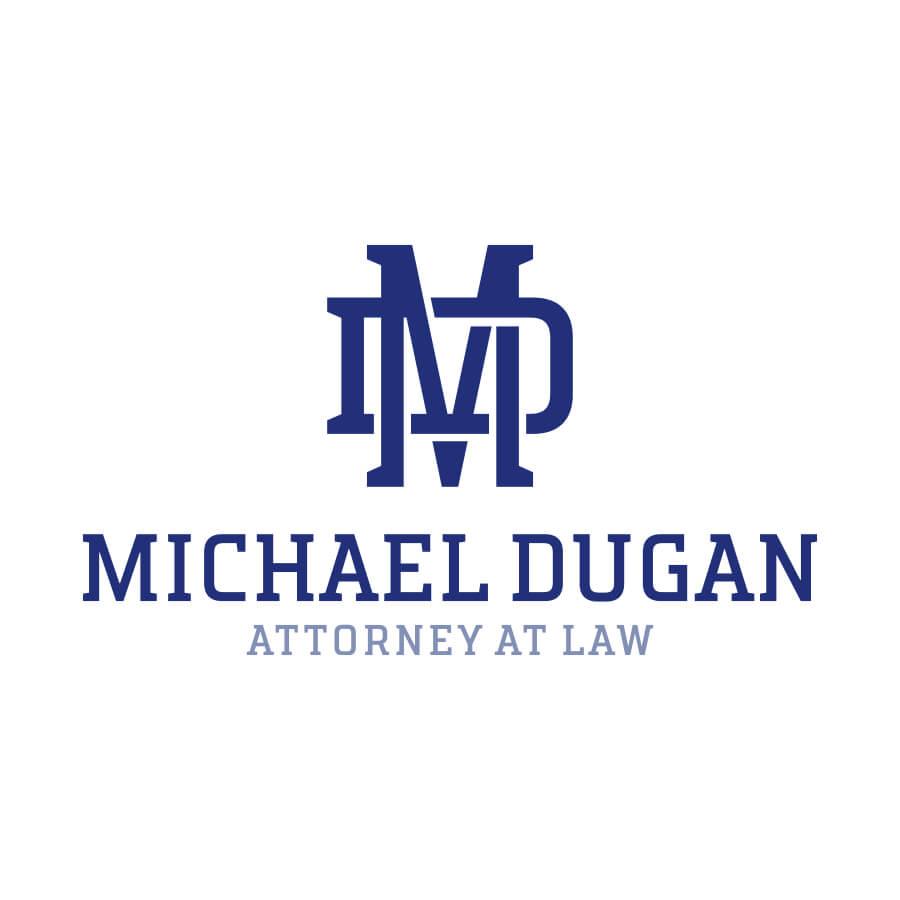 Michael Dugan