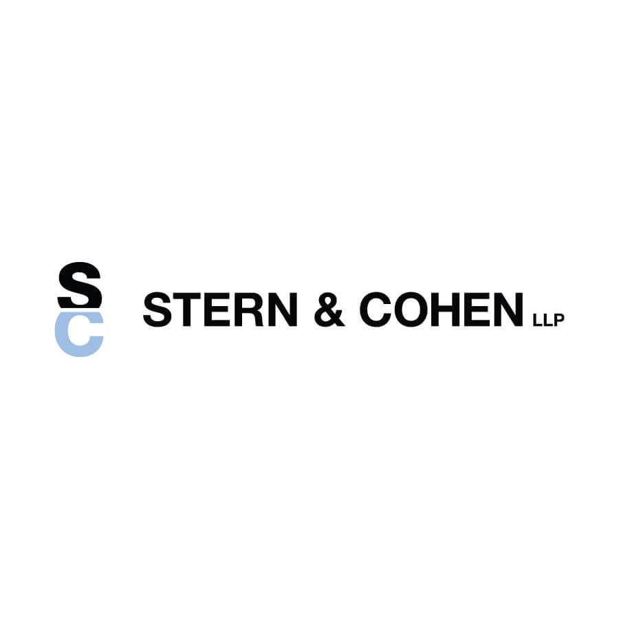Stern & Cohen LLP