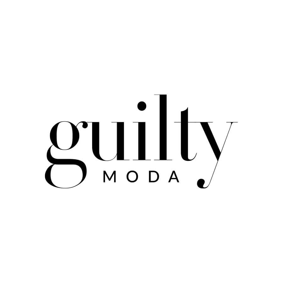 Guilty Moda