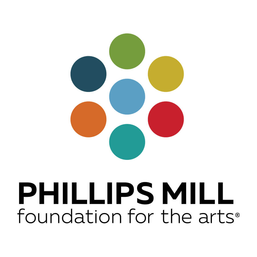 Phillips Mill Foundation for the Arts