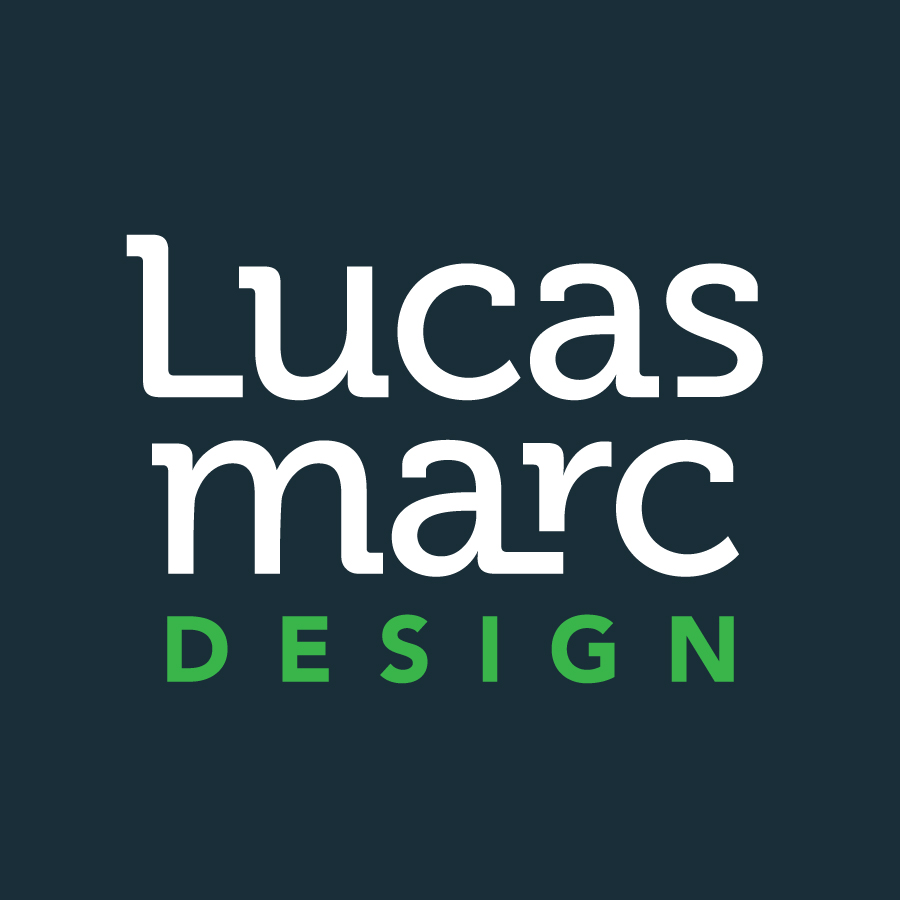 Lucas Marc Design