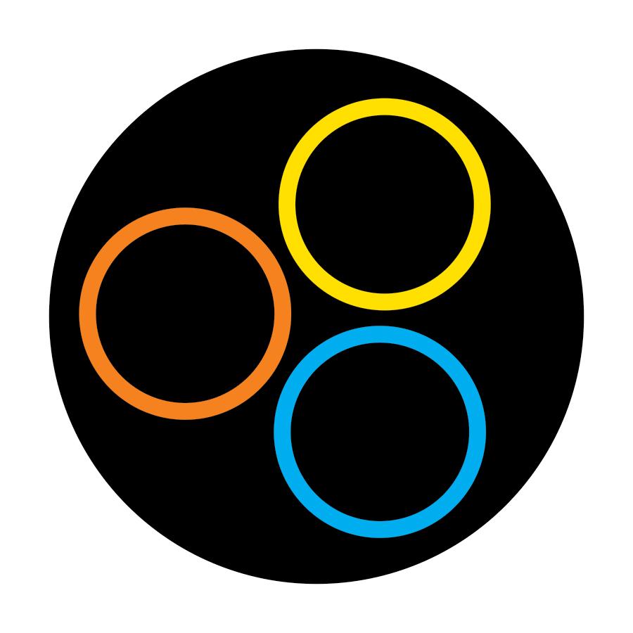 Neo Consulting Symbol