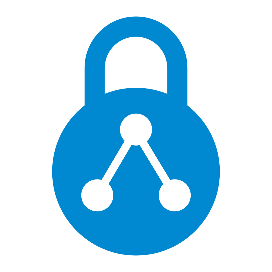 Astute Access Symbol