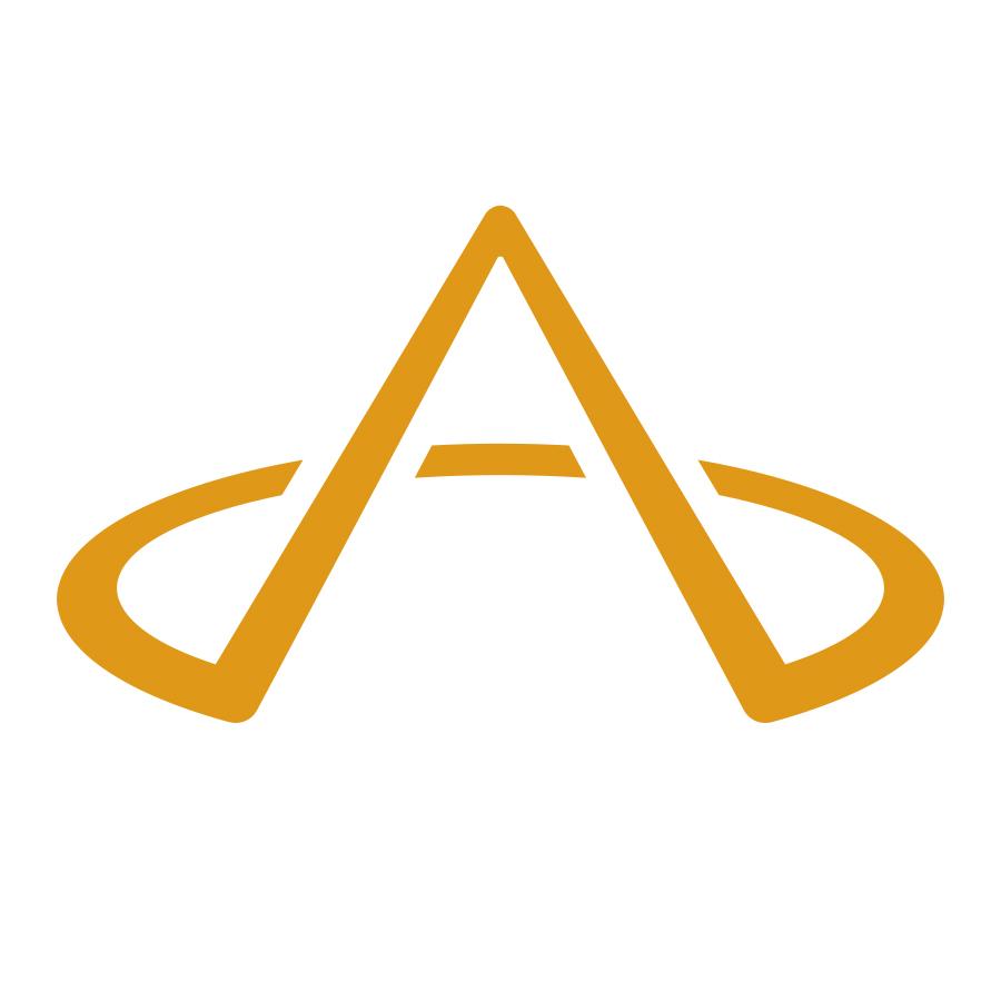 Appello Services Symbol