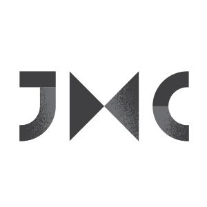 JMC 5