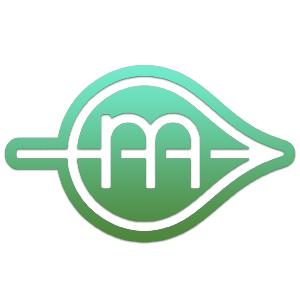 ModernSalonServices_EcoServices.jpg