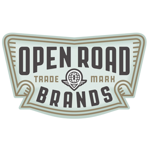 OpenRoadBrands_products3.jpg
