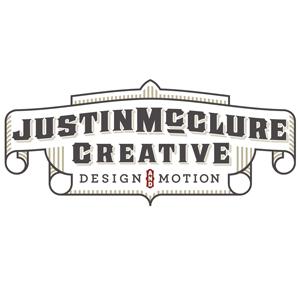 JustinMcClureMotionDesign3.jpg