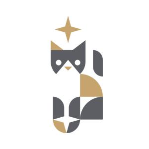 PP logo design by logo designer Gardner Design for your inspiration and for the worlds largest logo competition