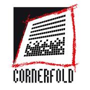 CornerFold