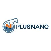 PlusNano-flask2