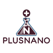 PlusNano-flask1