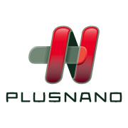 PlusNano (vert stack)