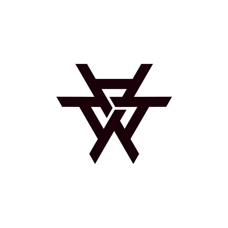 AAA logo design by logo designer QUIQUE OLLERVIDES