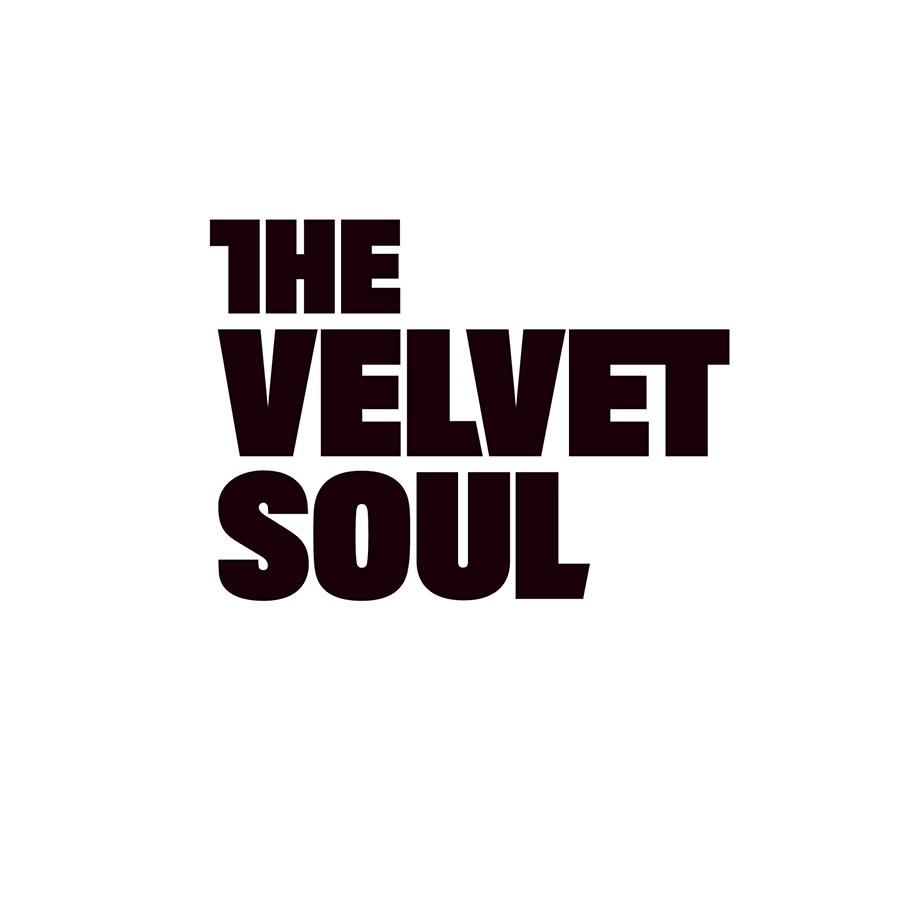 THE VELVET SOUL