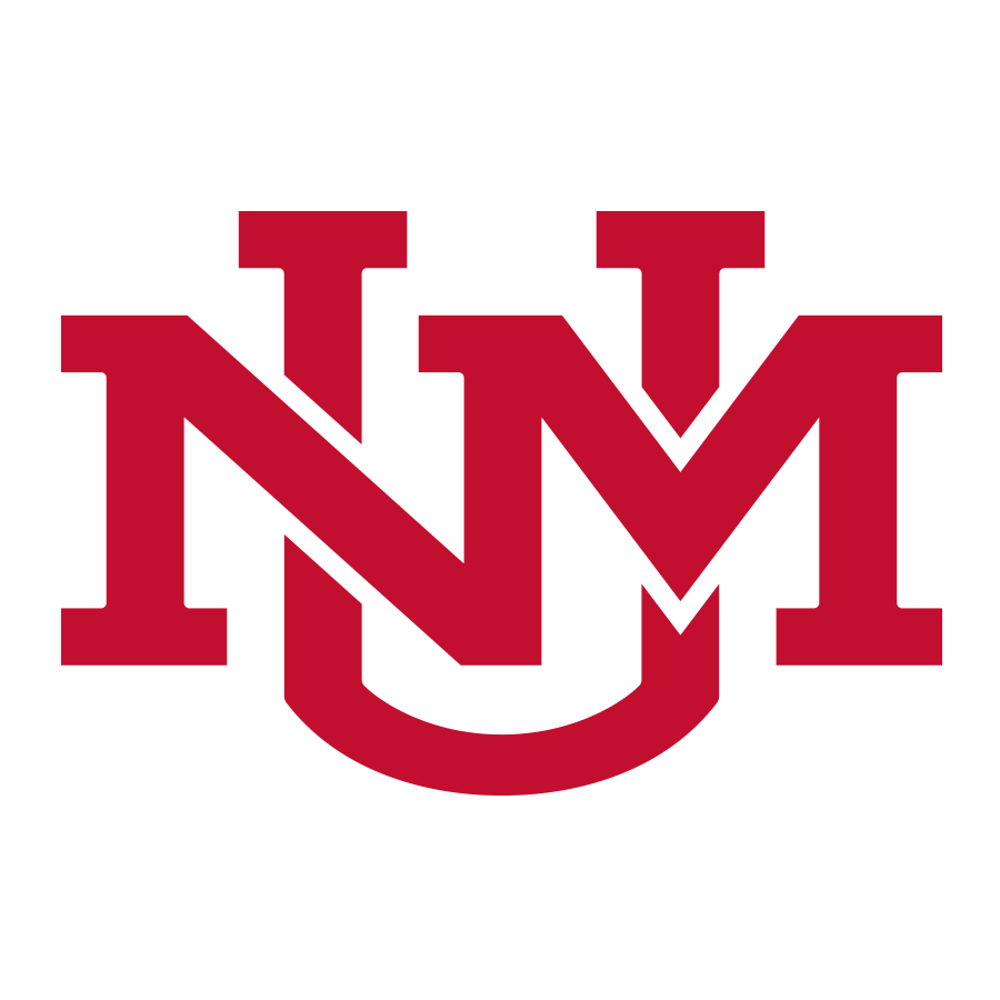 University of New Mexico