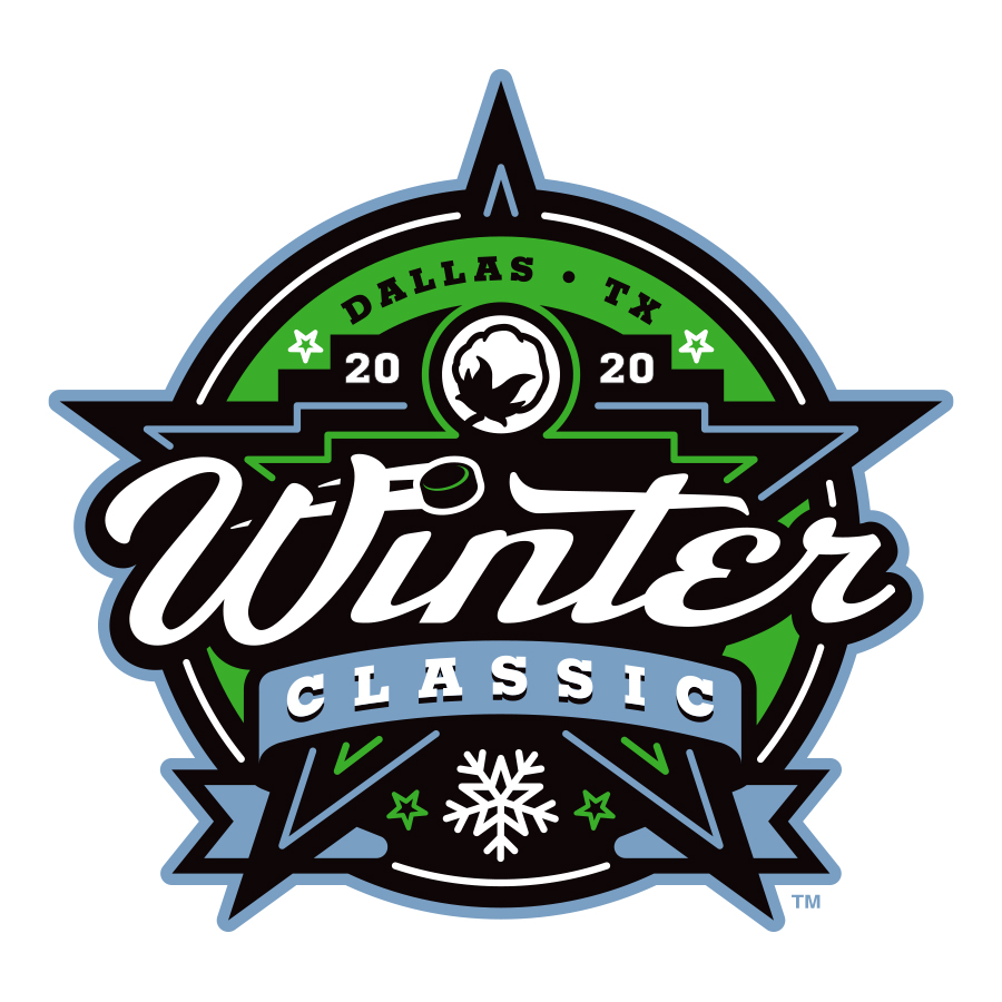 Dallas Winter Classic
