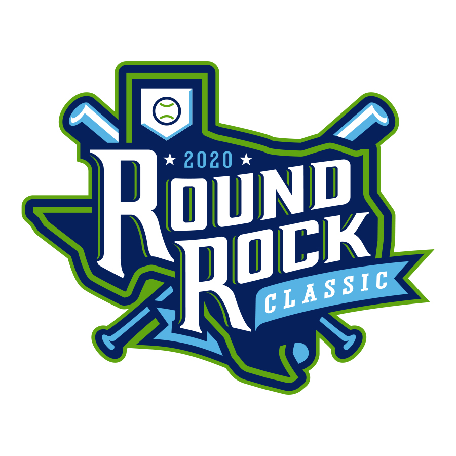 Round Rock Classic