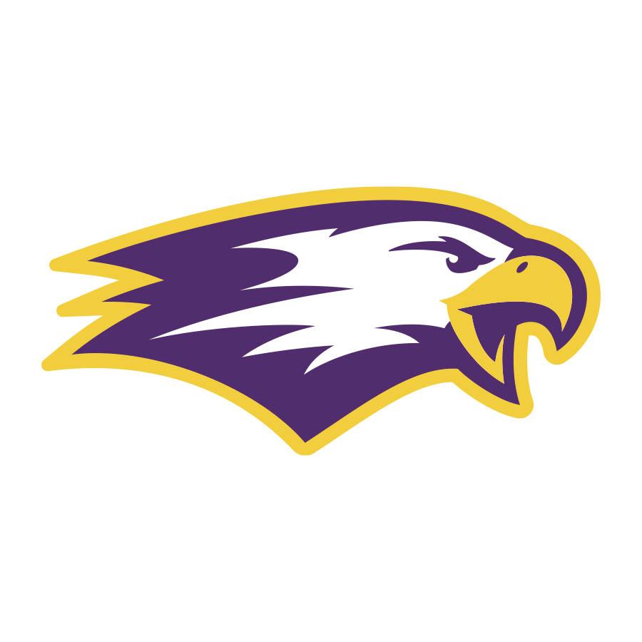 Elmira College Eagles