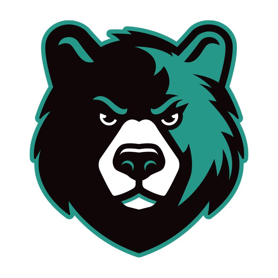 Bluff MS Bears