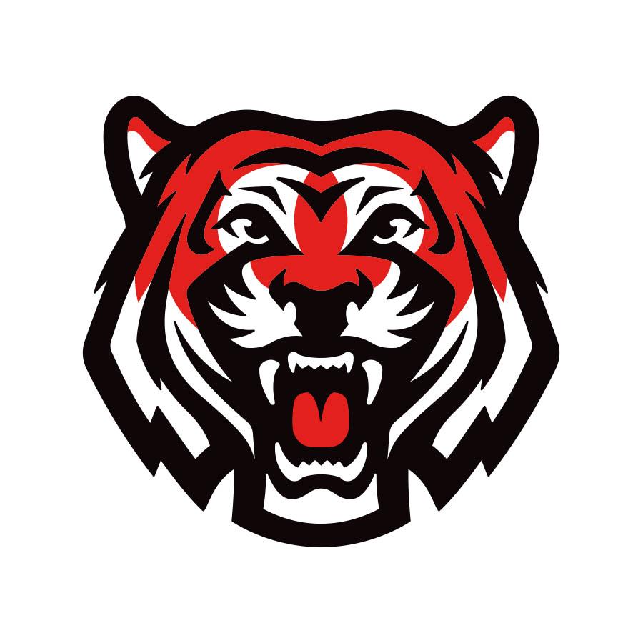 Donaldsonville HS Tigers