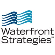 Waterfront Strategies