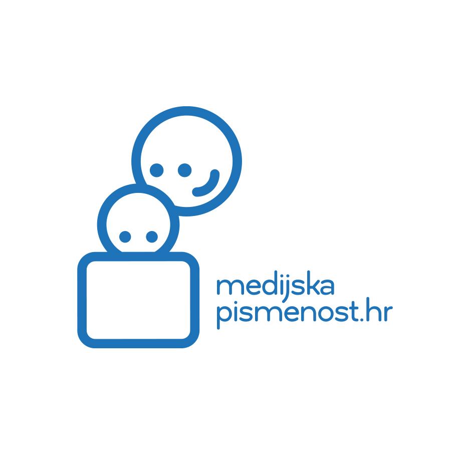 media-literacy-logo2
