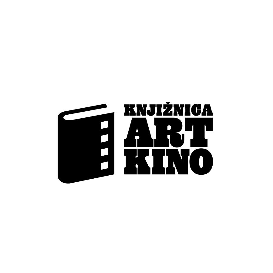 art-kino-bookstore