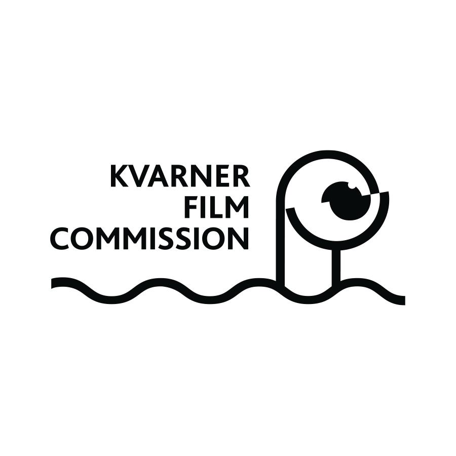 kvarner-film-commission